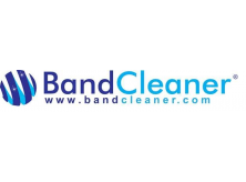 Bandcleaner